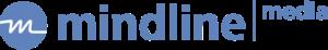 Logo mindline media