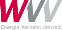 Logo-WVV-200px