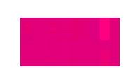 Logo_Telekom