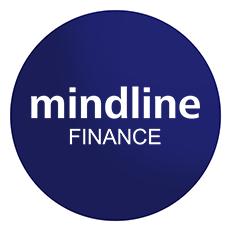 bubble_mindline_finance