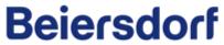 Logo-Beiersdorf4.png